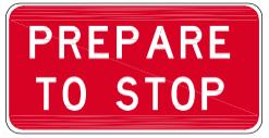 48_prepare_to_stop