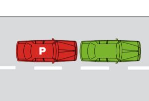 4_tailgate