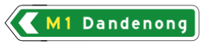 51_direction_sign_1