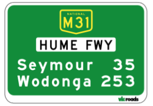 52_direction_sign_2