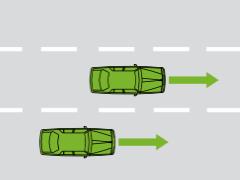 58_broken_lines_separating_lanes