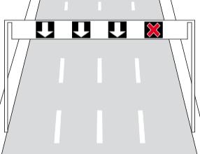 59_overhead_lane_signals