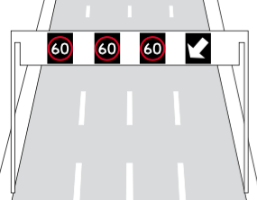 60_overhead_lane_speed