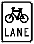 62_bicycle_lane