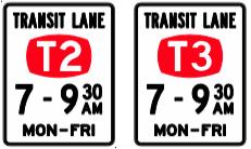 63_transit_lanes