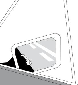6_mirror_positioning