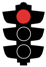 70_red_light