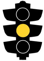 71_yellow_light