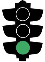 72_green_light