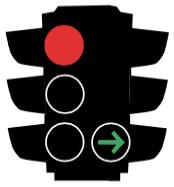 74_green_right_light