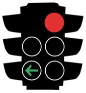 75_green_left_light