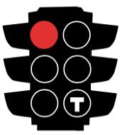 76_tram_light