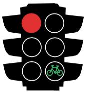 77_bicycle_light