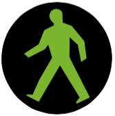 78_pedestrian_green_light