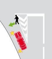 81_slip_lane