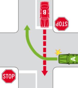 83_give_way_stop_sign