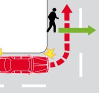 94_give_way_left_pedestrian