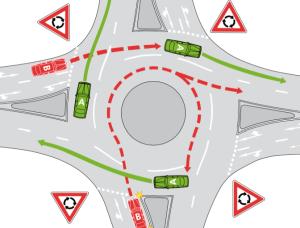 98_roundabout