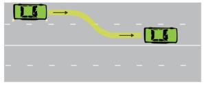 103-right-lane-change