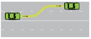 104-left-lane-change