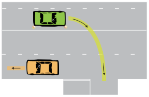 111-right-turn-giving-way-to-two-lanes-of-oncoming