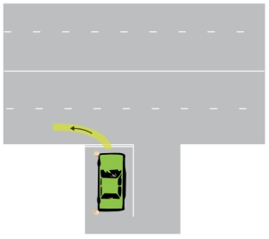 113-left-turn-multi-lane