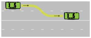115-right-lane-change