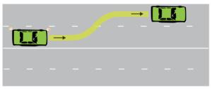116-left-lane-change