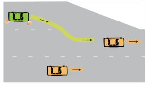 119-merge-lanes