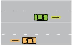 120-straight-drive-medium-speed