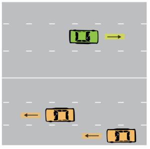 121-straight-drive-arterial-road