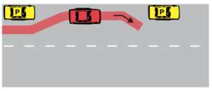17-incorrect-lateral-position-with-parked-cars