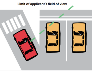 24-crosswalk-limited-field-of-view