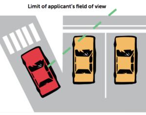 24-crosswalk-limited-field-of-view