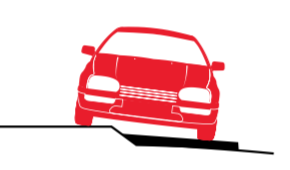 31-immediate-termination-error-mounting-roundabout
