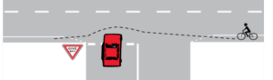 34-intruding-path-of-cyclist