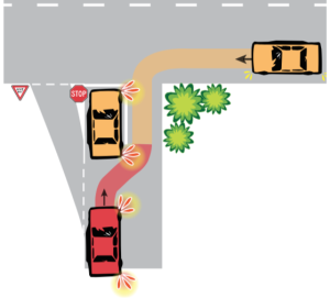 39-driving-on-wrong-side-of-road